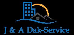 J&A Dak-service